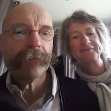 Profil utilisateur de Dominique Et Lionel