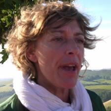 Profilo utente di Florence