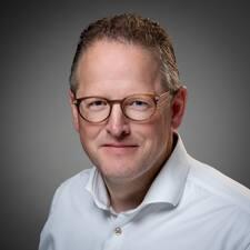 Profil korisnika Jan-Wrister