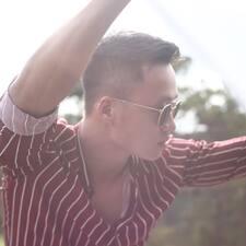 Profil korisnika Trung