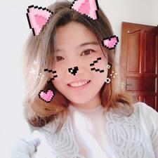Профиль пользователя 敏文