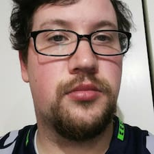 Profil utilisateur de Monty