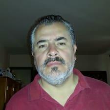 Nutzerprofil von Luis Felipe