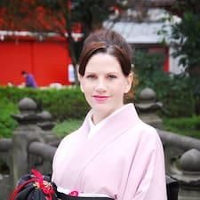 Sayuki10