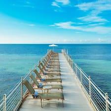 Profil utilisateur de Southernmost Beach Resort