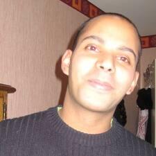 C J Michel - Profil Użytkownika