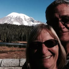 Jay & Beth-Ann User Profile