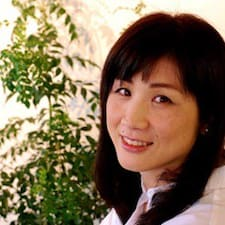 Learn more about Reiko