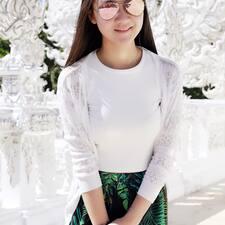 Thi Thanh Nhan