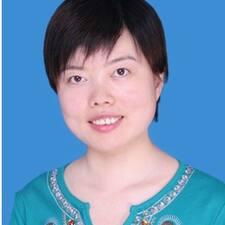 晓毓 User Profile