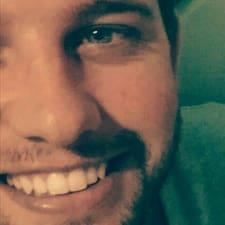 Joel Felipe Kullanıcı Profili