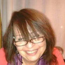 Maria-Rossella0