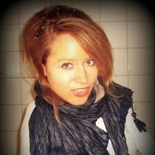 Farina User Profile