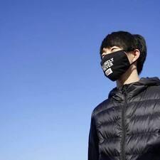 嘉明 Kullanıcı Profili