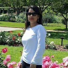 Profil utilisateur de Emilia Y Jorge