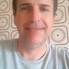 Nutzerprofil von Juan Ramón