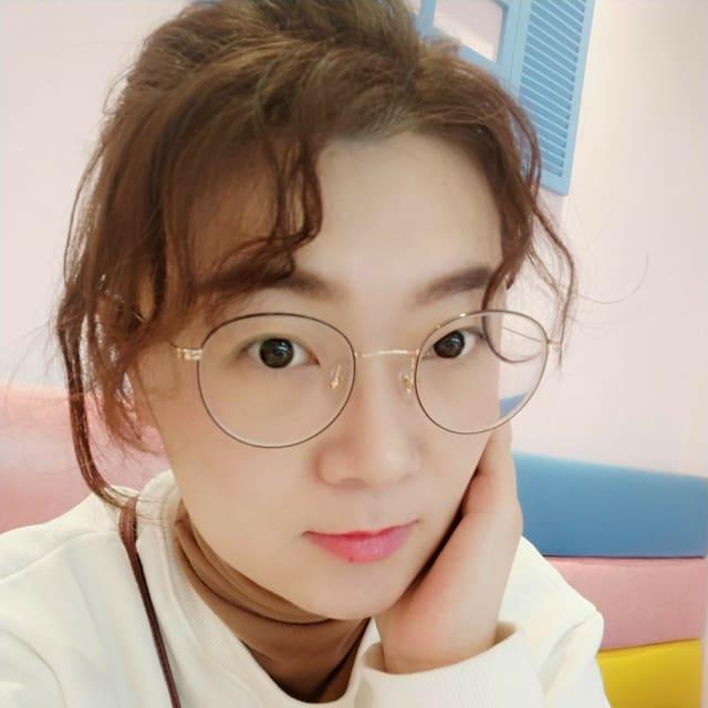 Profil utilisateur de 欣欣