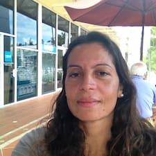 Profilo utente di Frida