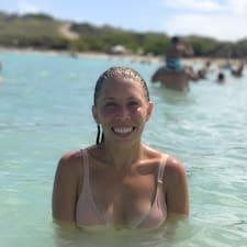 Josmarie User Profile