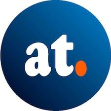 Apartamentos Adelfas - Uživatelský profil