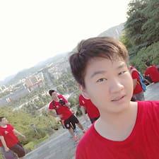 家明 User Profile