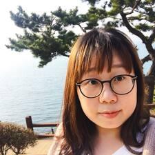 Hyoju Kullanıcı Profili