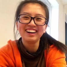 Xueqian的用户个人资料
