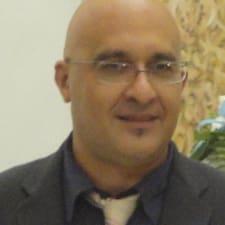 Gaetano Maurizio Kullanıcı Profili