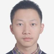 Junchi User Profile