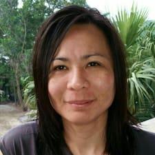 Profil korisnika Thi Bao Trang