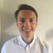 Håkon Jarvis - Profil Użytkownika