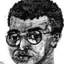 Itamar Procópio Silva User Profile