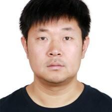 Profil korisnika 张