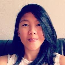 Profil Pengguna Hoang Thi Kim
