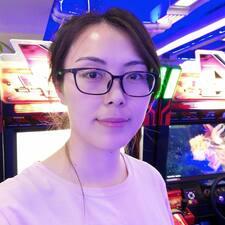 Profilo utente di 秀