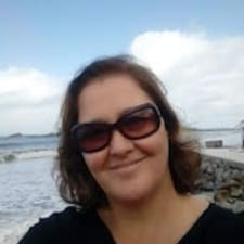 Debora Regina