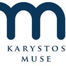 โพรไฟล์ผู้ใช้ Karystos