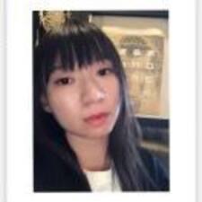 Naixin User Profile