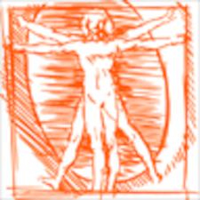 Sathya User Profile