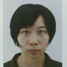 泽 - Profil Użytkownika