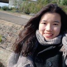 Profil utilisateur de 懿珊