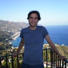 Emanuele Kullanıcı Profili