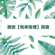 Perfil de usuario de 三岁