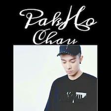 Profil utilisateur de 孙木南