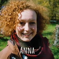 Anna & Lisa Kullanıcı Profili