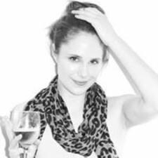 Krystyna User Profile