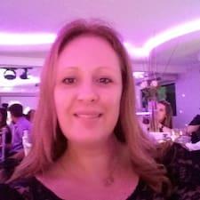 Alexsandra User Profile