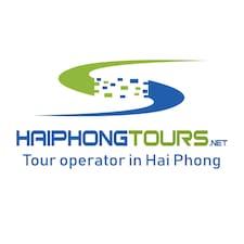 Perfil de usuario de VietnamExplorersCo.,Ltd