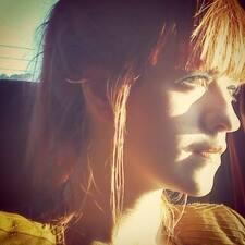 Luz Angelica님의 사용자 프로필