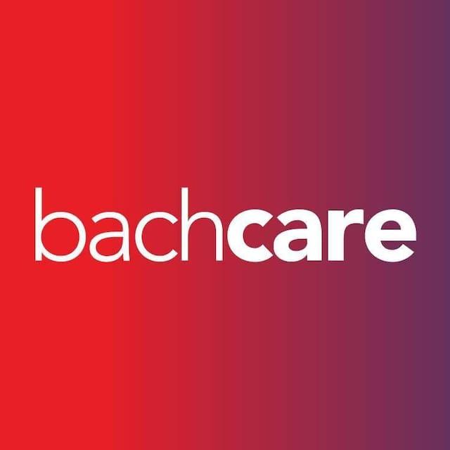 Bachcare User Profile